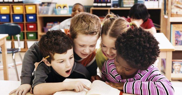 DVDs para ajudar as crianças a começar a ler. Aprender a ler é um processo gradual que começa desde o primeiro ano de vida das crianças. Quando os adultos leem e compartilham histórias e livros com seus filhos, estes começam a aprender sobre a grafia de palavras, letras, sons e livros. Quando as crianças crescem e tornam-se mais conscientes dos conceitos de grafia de palavras, elas estão ...