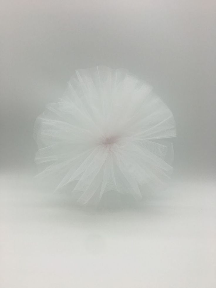 Daca organizezi o nunta in stil traditional, iar albul predomina la nunta ta, foloseste pampoane din tulle alb cu detalii roz pentru decorul masinilor.   Albul se armonizeaza cu orice culoare, dar mai ales cu rochia miresei, in timp ce rozul este culoarea optimismului.   Indiferent ca...