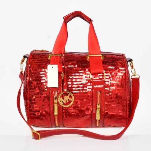 Michael kors handbags cyber monday deals