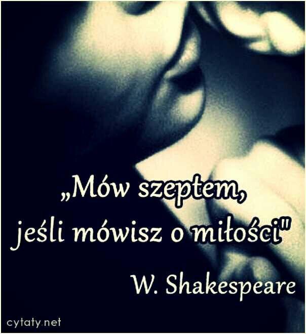 Wiliam :)