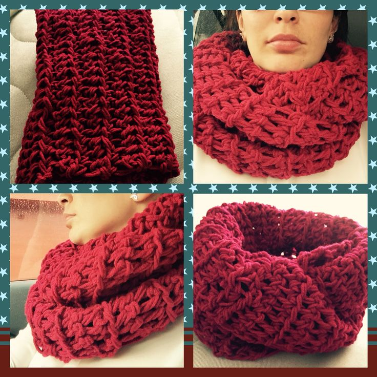 Cuello de dos vueltas tejido a crochet disponible en todos los colores. Info a través de lanitasycrochet@gmail.com whatsapp 3003983512 #crochet