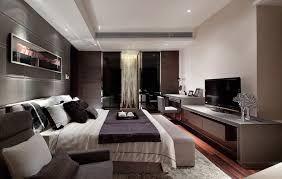 Resultado de imagen para modern luxury master bedroom designs