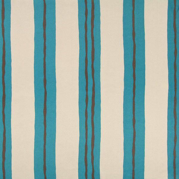 Zatemňovací látka Triola Stripes 9