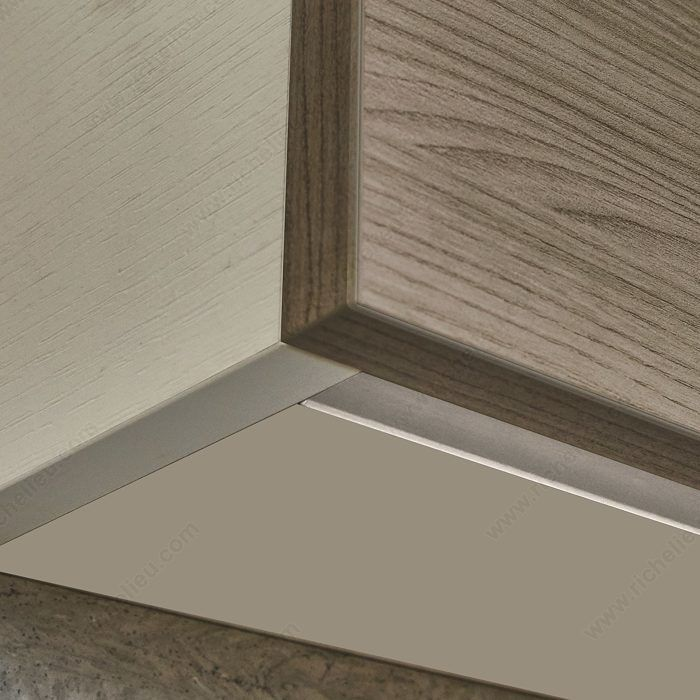 Maher Kitchen Cabinets: Pin On Wayne Schuurman