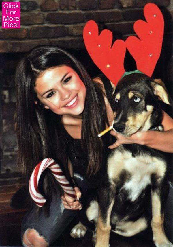 http://pmchollywoodlife.files.wordpress.com/2012/01/010712_selena_gomez_christmas_teaser120107161748.jpg