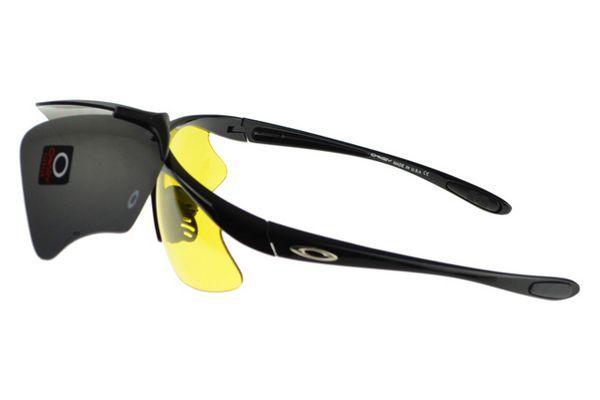 New Oakley Sunglasses Cheap 040  AUD17.93