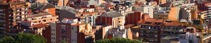 España a la cabeza en la recuperación de la construcción - Materials Carmen