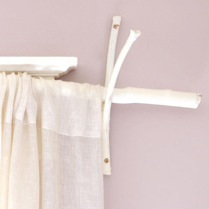 here are ten creative curtain designs with ten different curtain rods curtains interior