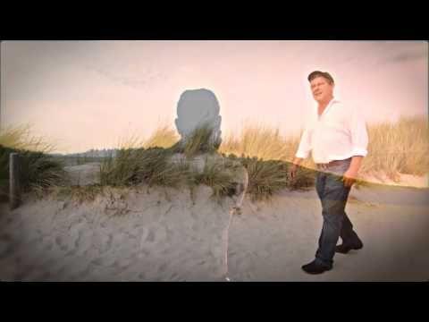 Michael Hirte - Fang das Licht (offizielles Video) - YouTube