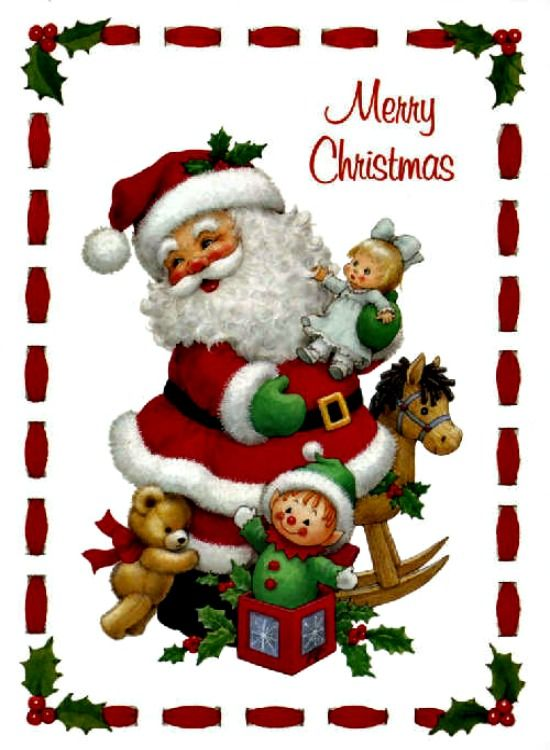 Merry Christmas Angel Google Search Christmas