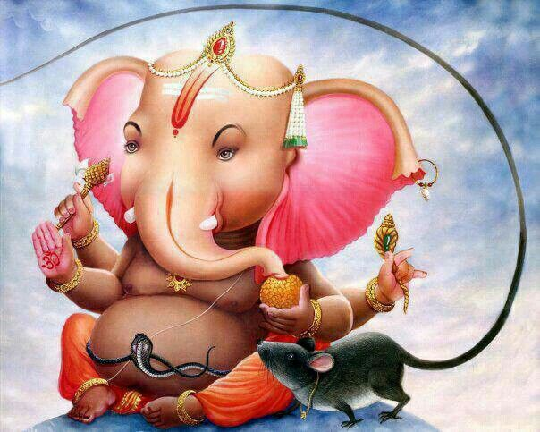 360 Best Ganesha Images On Pinterest: 827 Best Images About Pillaiyar