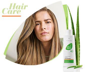 aloe-via-detailseite-hair-care