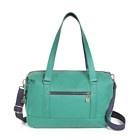 The Official International Kipling Online Store All handbags DAVAN