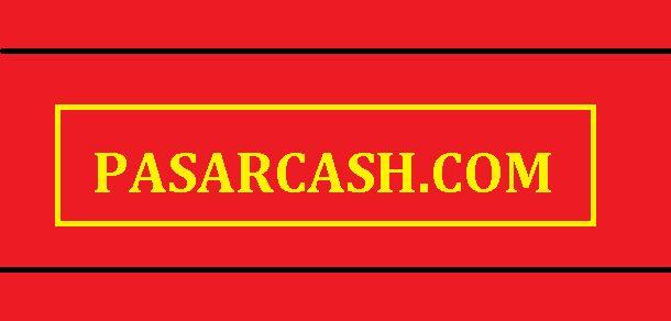 PASARCASH.COM AGEN BOLA SBOBET EURO 2016 TERPERCAYA - Merupakan salah satu agen bola yang sudah terkenal di seluruh asia dengan pelayanan terbaik untuk para member pasarcash.com penilaian situs nya pun sangat dapat diandalkan melakukan tebak skor dalam dunia bola online 2016 ini poker.