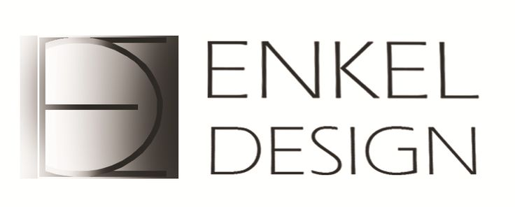Enkel Design- projektowanie wnętrz rzeszów, projektowanie wnętrz wrocław, projekty wnętrz szczecin, projekty wnętrz wrocław