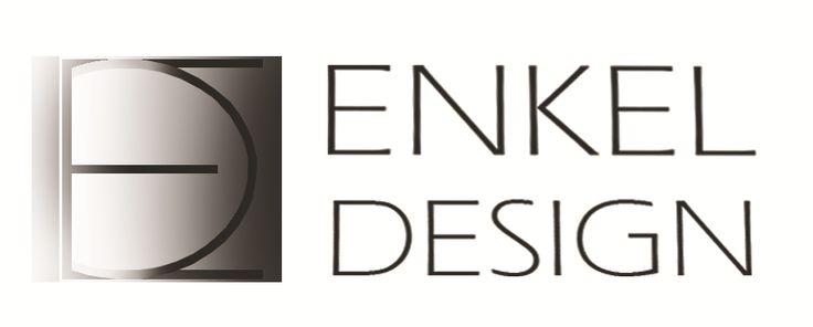 Enkel Design