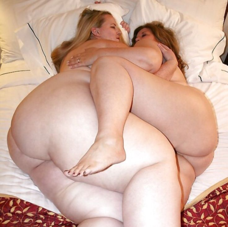 Pin By Brando On Bbw Tits  Pinterest  Lesbian-6652