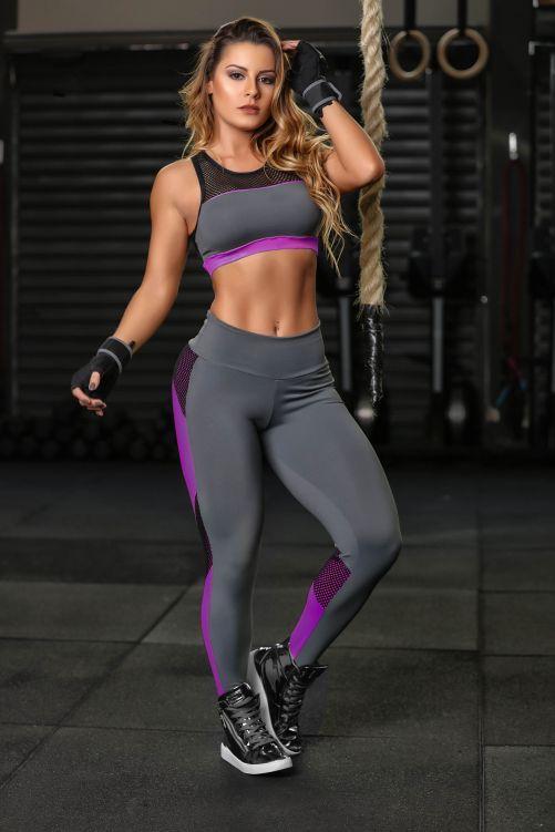 310433279 Legging new trend em suplex poliamida e tela donna carioca moda jpg 501x751 Suplex  fitness
