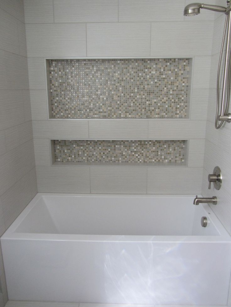 1000 ideas about tub tile on pinterest bathroom tile for 8x12 bathroom ideas