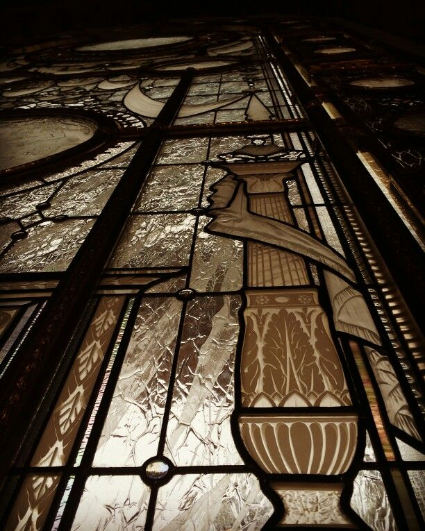 87 best images about interiors sandblasted carved glass stained glass by france vitrail. Black Bedroom Furniture Sets. Home Design Ideas