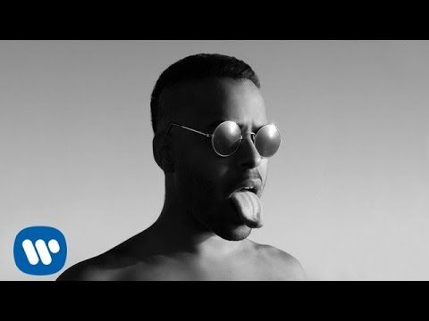 Twin Shadow - Old Love / New Love - YouTube