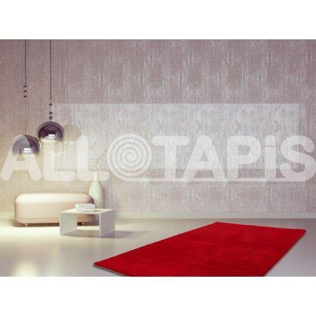 La collection de tapis Deladeco vous présentent ses nouveautés 2015 !