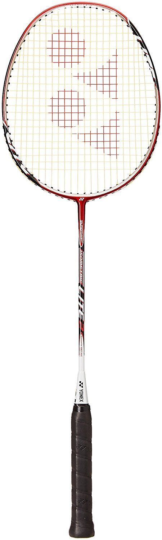 Yonex Isometric Lite 2 Badminton Racquet