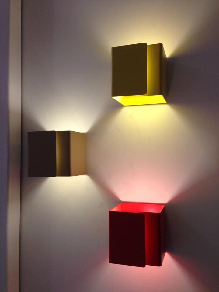 DING wall DARK #design #colors #ArchitecturalLighting DARK