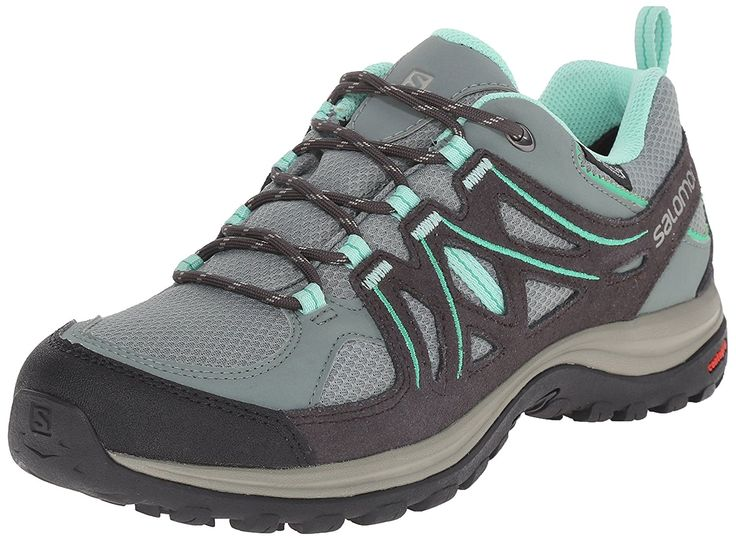Best Womens Walking Shoes For Asphalt