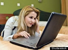 cyber bullying quotes from professionals dating