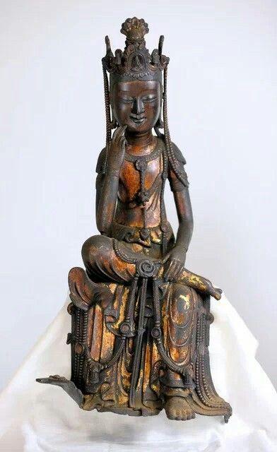 妙伝寺 6,7世紀朝鮮半島製造 先日新聞報道あり
