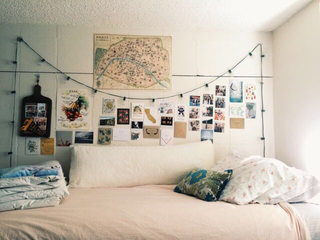 26 best wall decor ideas for more modern bohemian wall decorating