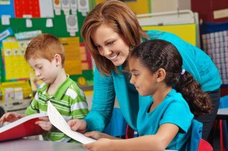 10 Great Teacher Job Websites