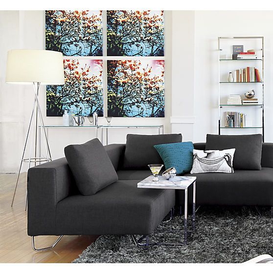Our Top Choices For Space For Saving Furniture For Your