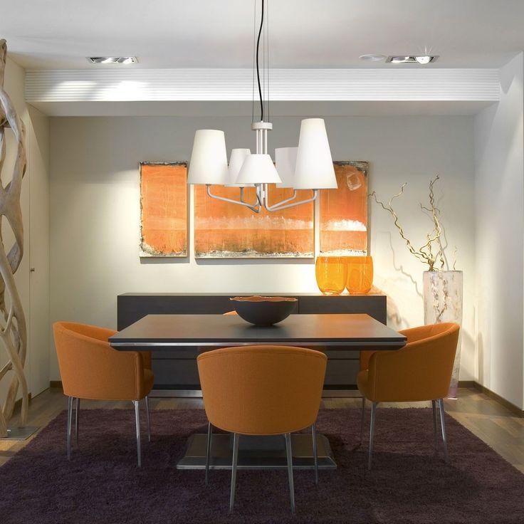 25 best ideas about iluminaci n de techo bajo en - Iluminacion de techo ...