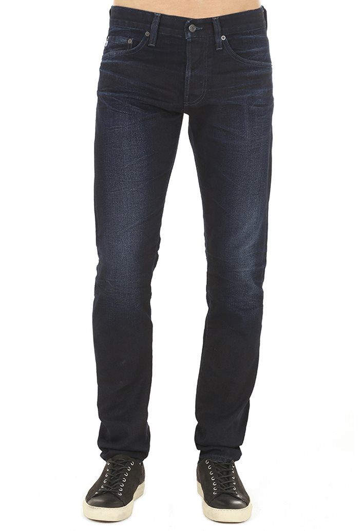 The Dylan - 2 Years Shale | AG Jeans Official Store