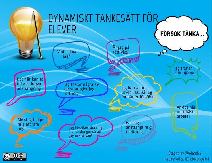 Dynamiskttankesttblcc