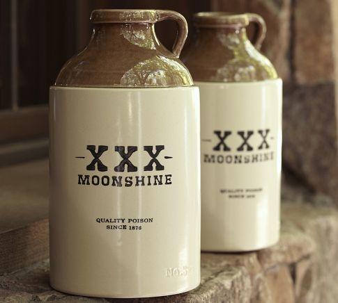 moonshine jug - photo #37