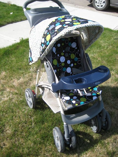 68 Best Katy S Stroller Ideas Images On Pinterest Pram