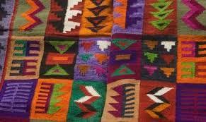 Картинки по запросу дизайн ткани с африканскими мотивами
