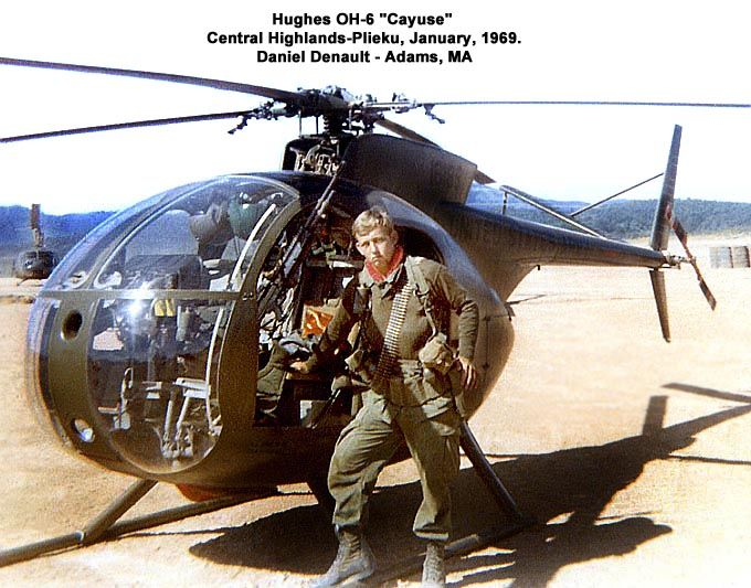 vietnam helicopter pilots - Google Search