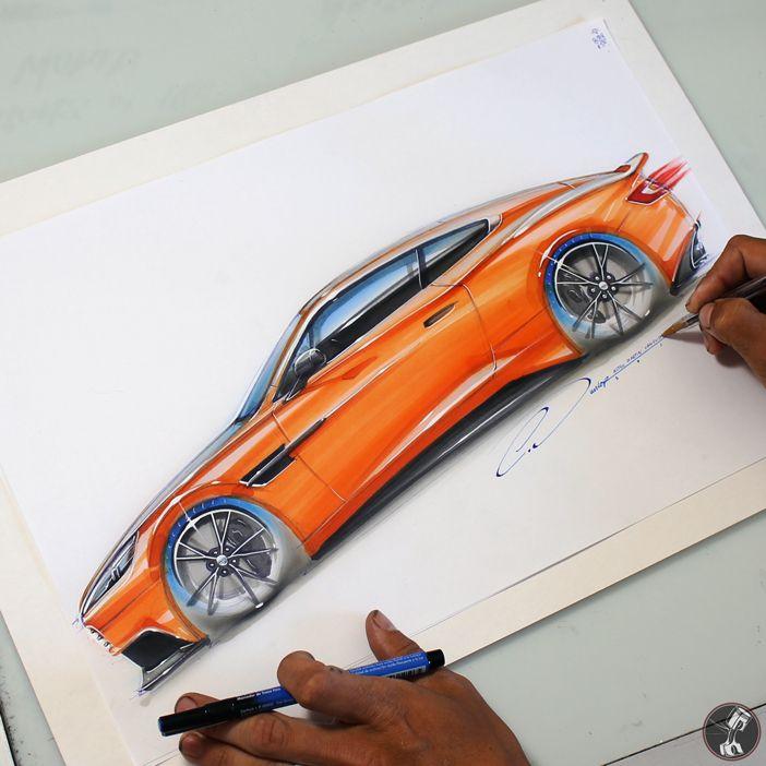 51 best images about custom car art on pinterest chevy. Black Bedroom Furniture Sets. Home Design Ideas