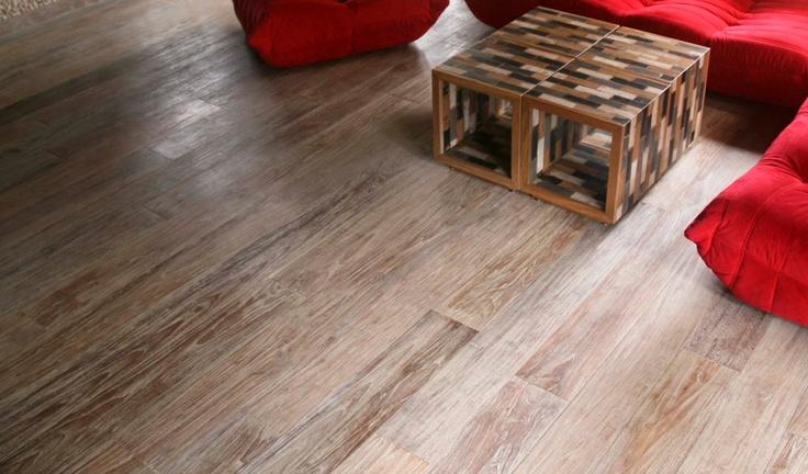 Indo Teak Design Indo Teak Projects Fsc Recycled Flooring Reclaimed Teak