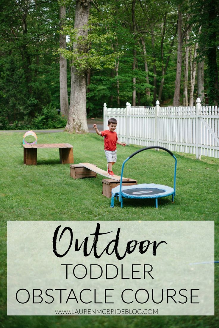 7 best images about kid things to do on pinterest obstacle