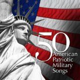 cool CLASSICAL – MP3 – $0.99 –  The Army Goes Rolling Along (The U.S. Army Song)