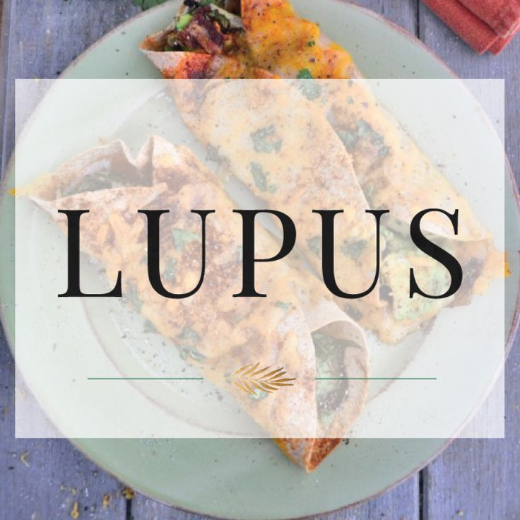 This one is a biggie. Lupus involves more tissues in the body than other autoimmune diseases because it's a condition in which the body creates antibodies against the DNA of the cells. Yes, the DNA. You can end up with the disease throughout your entire body and experience joint and muscle pain, as well as … Continued