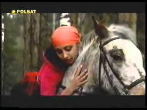 Alias - Moja Cyganko - YouTube