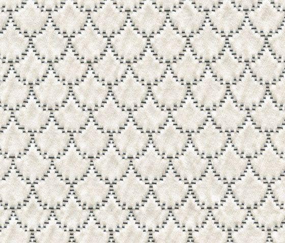 Quadrille LR 254 06 by Elitis | Curtain fabrics
