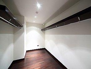LED Closet Lighting Photo Gallery | Super Bright LEDs