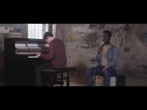▶ Kwabs - Perfect Ruin (Original) - YouTube